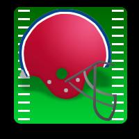 Bills Game