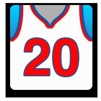 76ers Fan