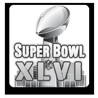 Super Bowl 46