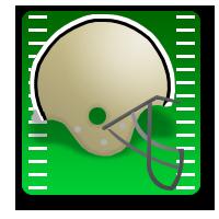 Saints Game