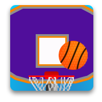 Phoenix Suns Game